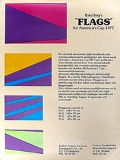 FolderFlaggor1977.JPG